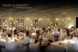 moor-hall-hotel-wedding-events-13-83007