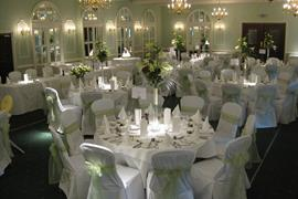 moor-hall-hotel-wedding-events-14-83007