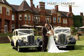 moor-hall-hotel-wedding-events-15-83007