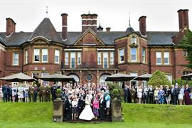 moor-hall-hotel-wedding-events-17-83007