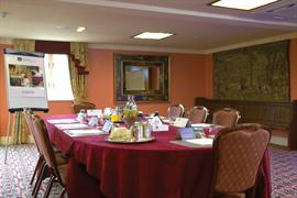 mount-pleasant-hotel-meeting-space-07-83733