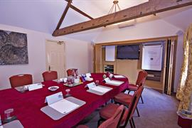 Meeting Room Lakeside Doncaster