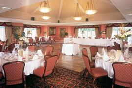 mount-pleasant-hotel-meeting-space-05-83733