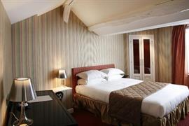 93634_005_Guestroom