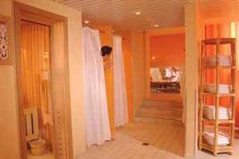 95369_003_Guestroom