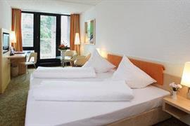 95369_005_Guestroom
