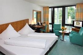 95369_006_Guestroom