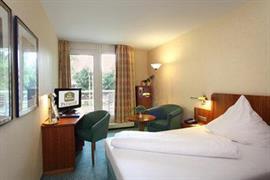 95369_007_Guestroom