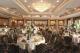 queen-hotel-wedding-events-10-83825
