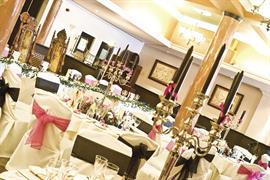 queen-hotel-wedding-events-14-83825