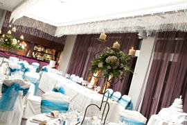 queen-hotel-wedding-events-16-83825