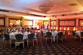 queen-hotel-wedding-events-18-83825