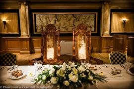 queen-hotel-wedding-events-43-83825