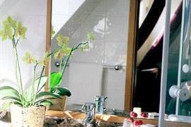 93599_007_Guestroom