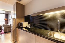 99356_005_Guestroom