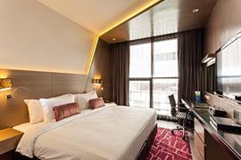 99356_006_Guestroom