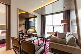 99356_007_Guestroom