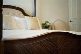 97424_005_Guestroom