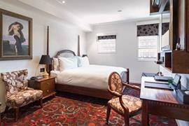 97424_007_Guestroom