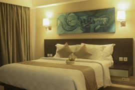 99045_006_Guestroom