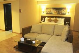 99045_007_Guestroom