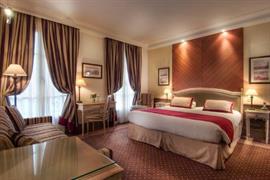 93631_007_Guestroom
