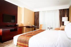78695_007_Guestroom