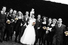 yew-lodge-hotel-wedding-events-08-83652