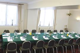 princess-marine-hotel-meeting-space-03-83740