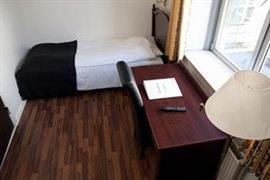 96095_007_Guestroom