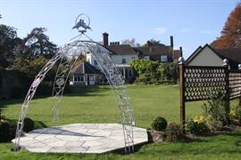priory-hotel-grounds-and-hotel-17-83266