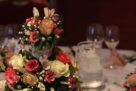 priory-hotel-wedding-events-02-83266