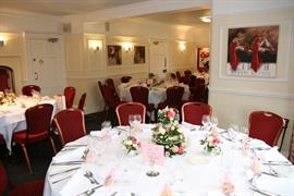 priory-hotel-wedding-events-04-83266