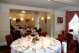 priory-hotel-wedding-events-05-83266