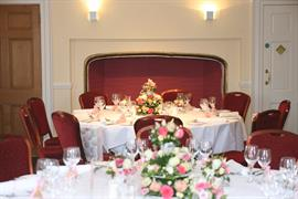 priory-hotel-wedding-events-08-83266