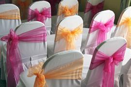 priory-hotel-wedding-events-09-83266