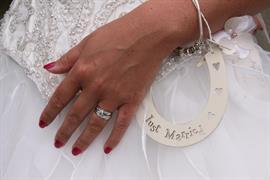 priory-hotel-wedding-events-10-83266