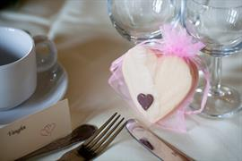 priory-hotel-wedding-events-11-83266