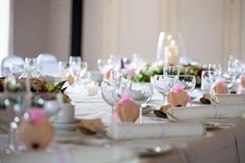 priory-hotel-wedding-events-12-83266