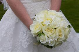 priory-hotel-wedding-events-13-83266