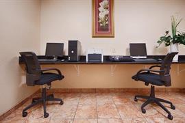 22058_004_Businesscenter