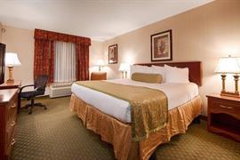 22058_007_Guestroom