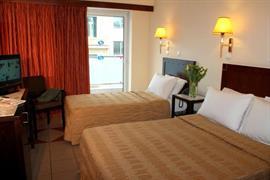 77525_004_Guestroom