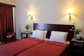 77525_007_Guestroom