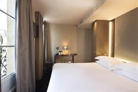 93578_004_Guestroom