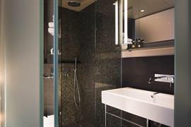 93578_006_Guestroom