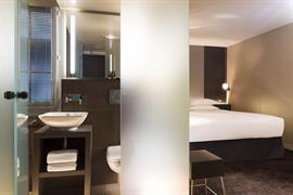 93578_007_Guestroom