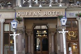 queens-hotel-grounds-and-hotel-02-83495-OP