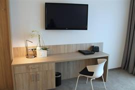 95352_005_Guestroom