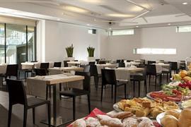 98292_004_Restaurant